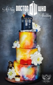 DOCTOR-WHO-2