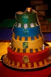 magical-harry-potter-wedding-ideas-44