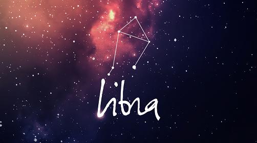 az_img_horoscope_libra.png