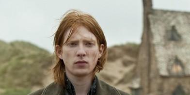 Bill-Weasley-the-weasley-family-39935961-500-250.jpg
