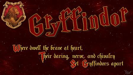 hogwarts_house_wallpaper___gryffindor_by_theladyavatar-d4ohfef.jpg