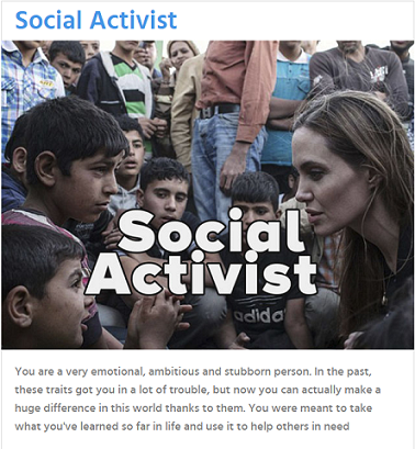 socialactivist