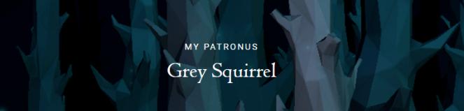 patronus.png