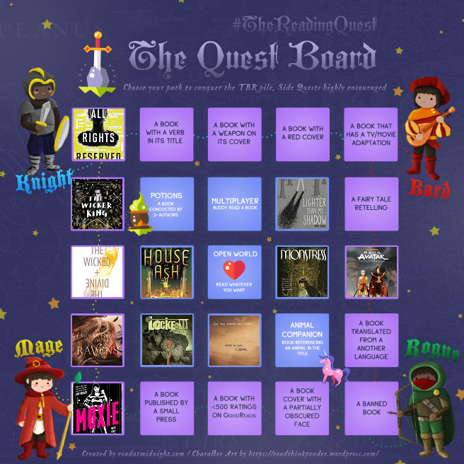 reading-quest-board1.png