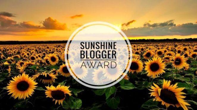 sunshine-blogger.jpg