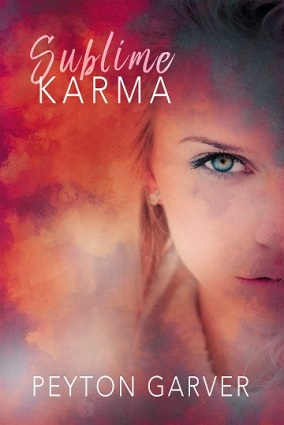 SUBLIME KARMA HIgh Res.jpg