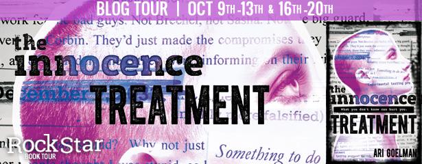 THE INNOCENCE TREATMENT.jpg