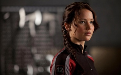 jennifer-lawrence-as-katniss-everdeen-in-the-hunger-games.jpg
