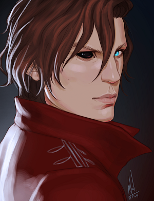 kell_by_merwild-dblaws4.png