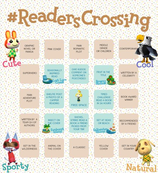 readerscrossing (1).png