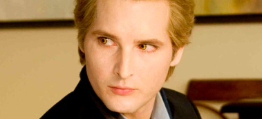 peter-facinelli-gallows-hill