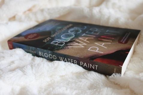 bloodwaterpaint.jpg