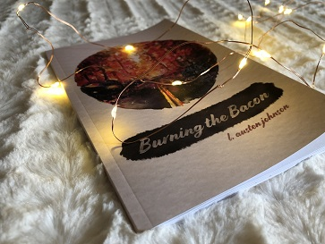 burningthebaconsm
