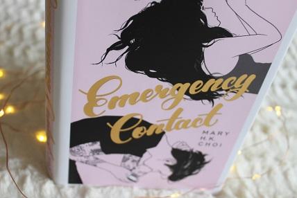 emergencycontactsm