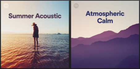 spotifyplaylists.png