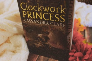 clockworkprincesssm