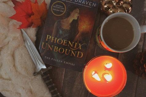 Phoenixunboundsm