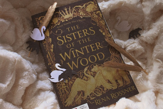 Winterwoodsm