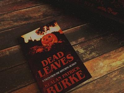 deadleavessm