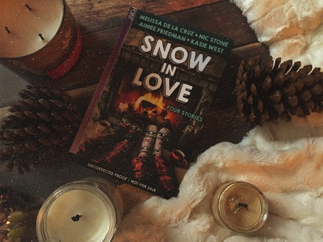 snowinlovesm