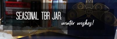 wintertbrjarban
