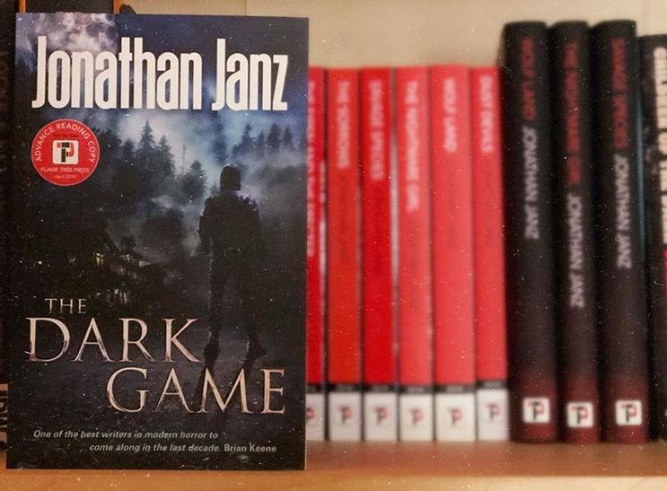 darkgame.png